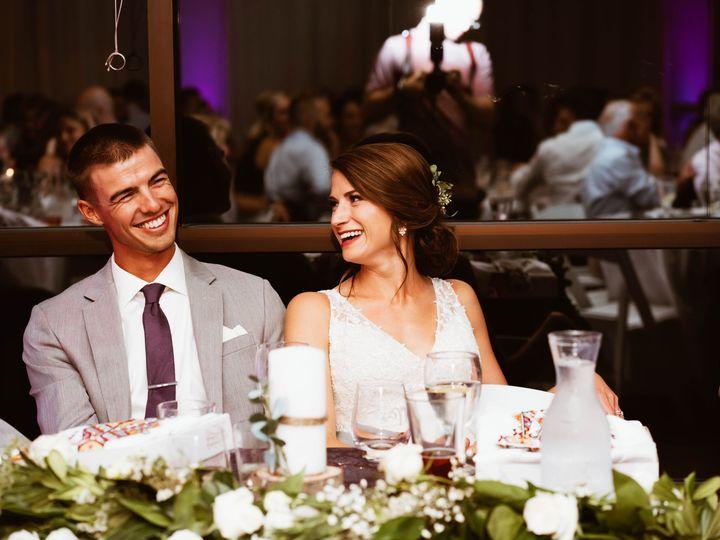 Tmx The Pines At Genessee Wedding Photos Katie Nate 02957 51 969810 157550518348270 Aurora, CO wedding photography