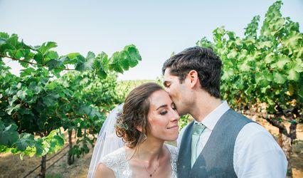 GRANITE Wedding Storytelling 1