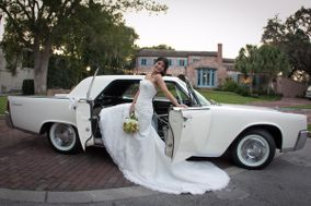 Southern Elegance Limousine