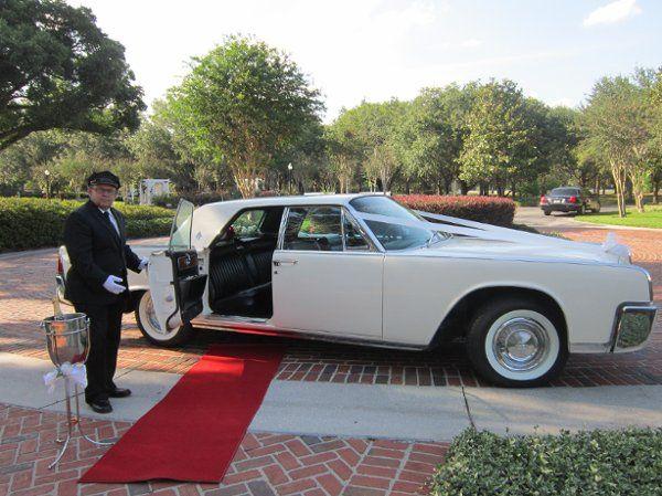 Tmx 1336793775038 IMG0274 Orlando wedding transportation