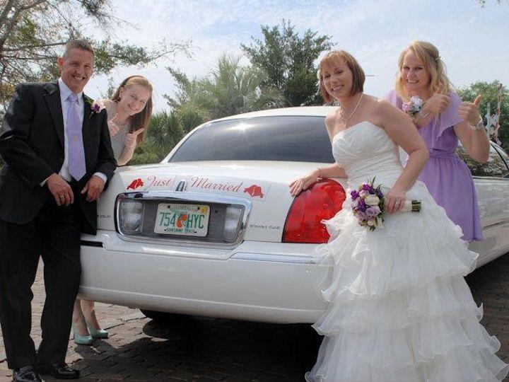 Tmx 1386803020158 3824312638069556931173947606 Orlando wedding transportation