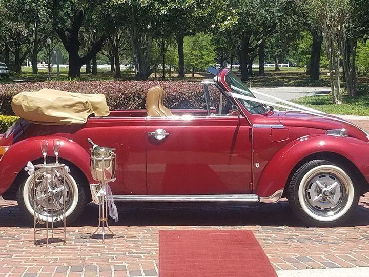 Tmx Vw 3 51 140910 158828109173999 Orlando wedding transportation