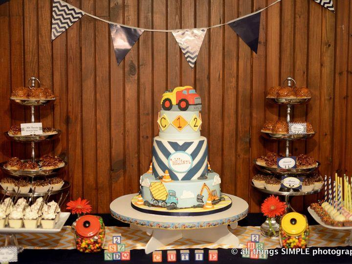 Tmx 1425492695610 Dsc7725 001 Kimmswick wedding cake