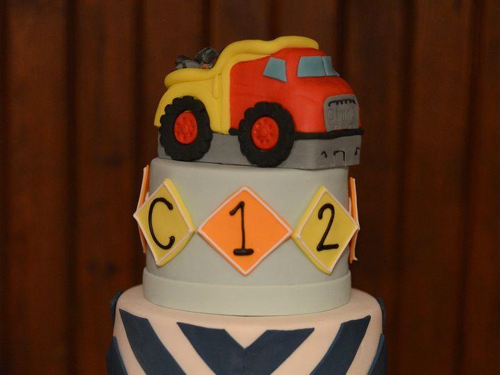 Tmx 1425492726984 Dsc8114 001 Kimmswick wedding cake