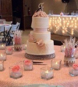 Tmx 1425495352916 Krysten Boyer 1 Kimmswick wedding cake