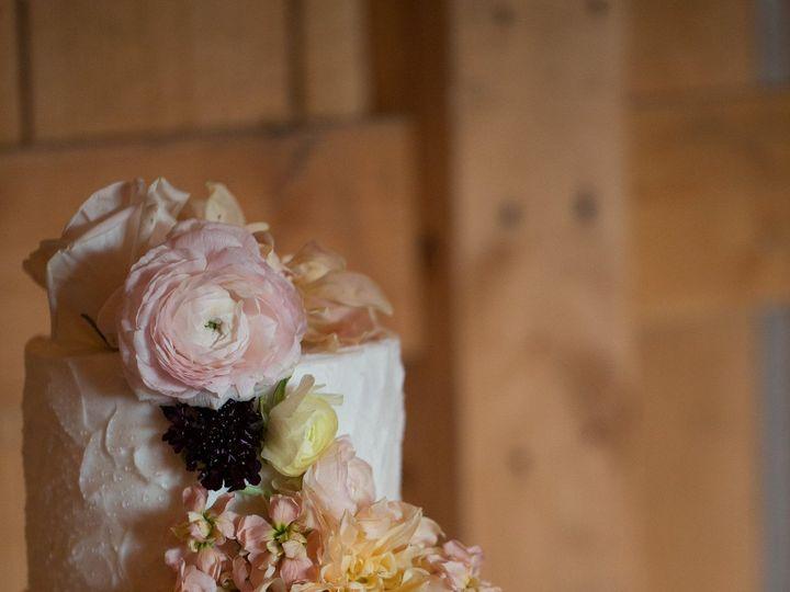 Tmx 1425495447582 W110114hults0778 Kimmswick wedding cake