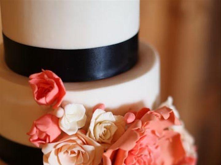 Tmx 1425495843912 0656heather Roth Fine Art Photography 2 Kimmswick wedding cake