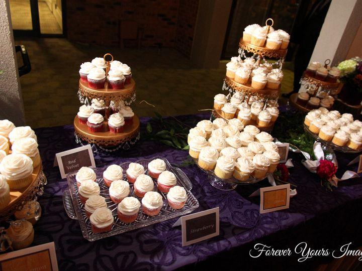 Tmx 1425498027953 1369 Kimmswick wedding cake