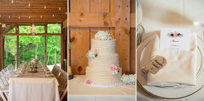 Tmx 1433360788961 Jonkatie Wedding45a Kimmswick wedding cake