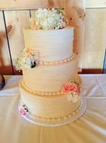 Tmx 1436981005895 Frothy 2 2 Kimmswick wedding cake