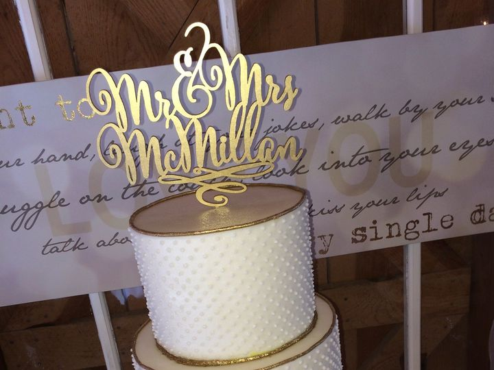 Tmx 1436981059715 2015 06 06 15.46.36 Kimmswick wedding cake