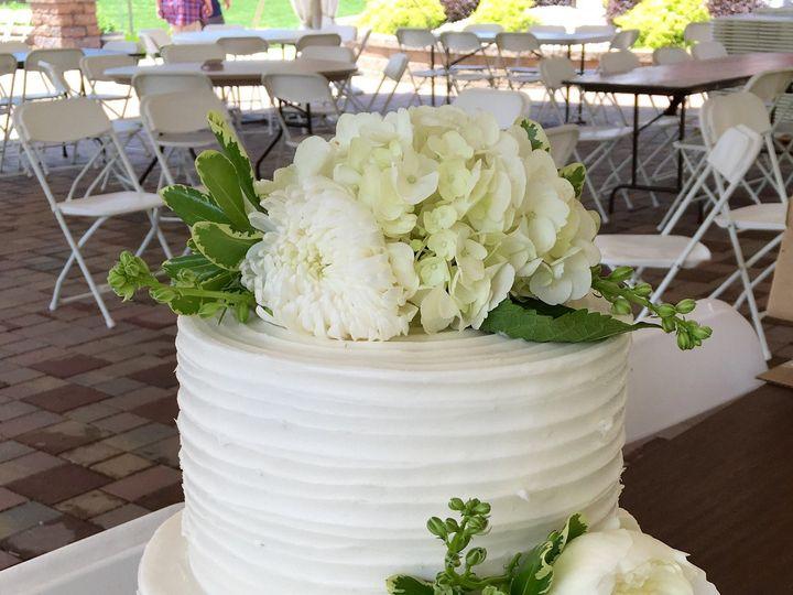 Tmx 1464793033247 File Jun 01 9 56 40 Am Kimmswick wedding cake