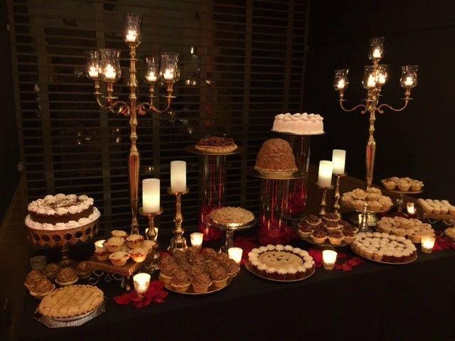 Tmx 1464793111876 Img2108 Kimmswick wedding cake