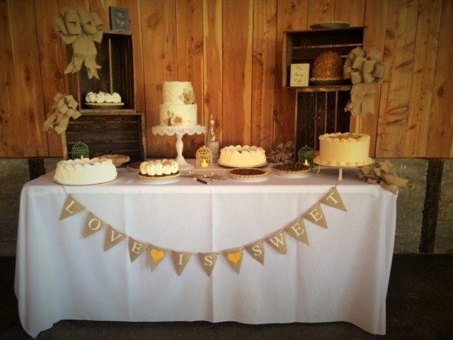 Tmx 1464793117901 Img4653.jpg Kimmswick wedding cake