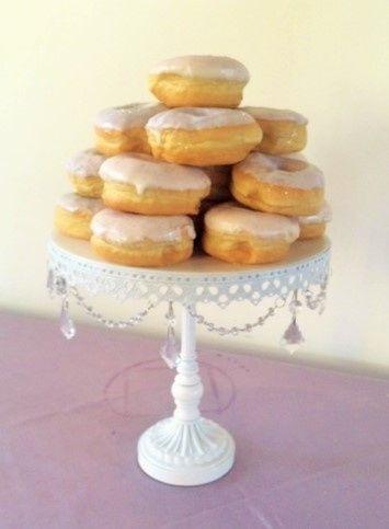 Tmx 1464793121699 Img4663.jpg Kimmswick wedding cake