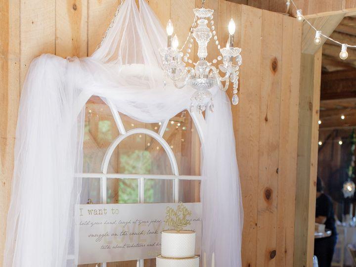 Tmx 1464793136945 Kleinphoto0858 Kimmswick wedding cake