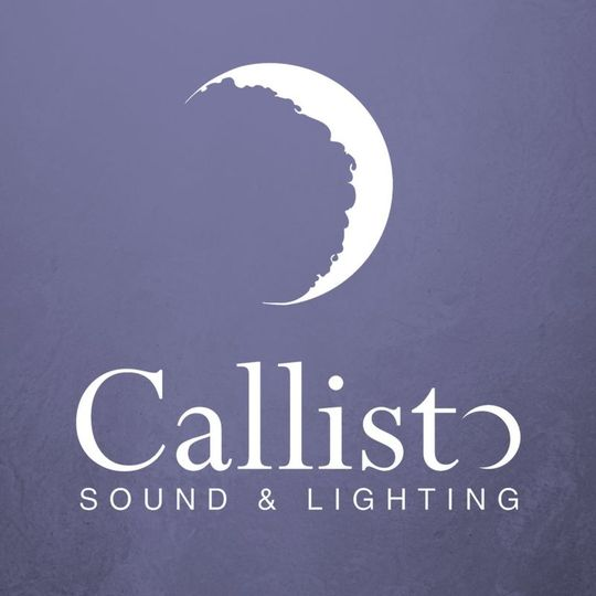 Callisto Sound & Lighting