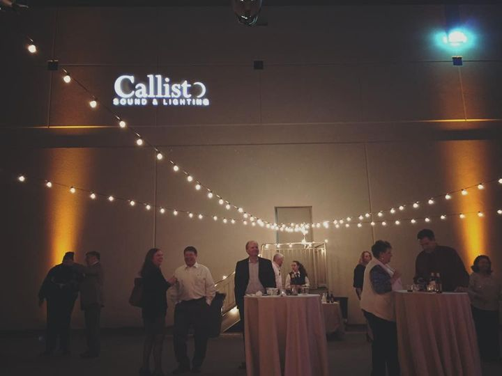 Tmx 1489436994798 String Lighting 4 Dallas wedding eventproduction