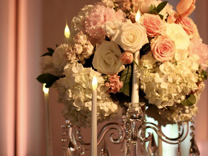 Tmx 1498685124330 Fullsizeoutput9bb1 Dallas wedding eventproduction