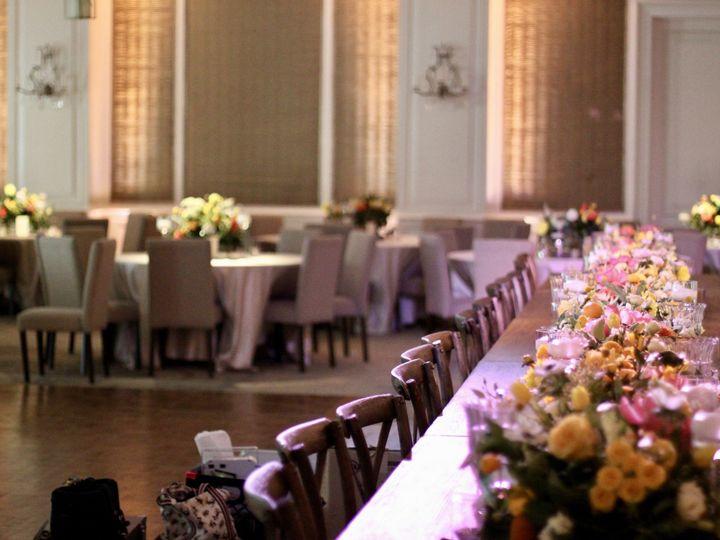 Tmx 1498685147257 Fullsizeoutput9bc9 Dallas wedding eventproduction