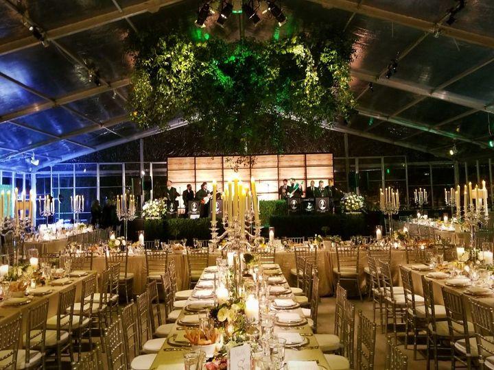 Tmx 1524680422 Dc83843488ba4df2 1524680421 Ca294bc82abebed5 1524680344177 1 NYE WEDDING 2 Edit Dallas wedding eventproduction