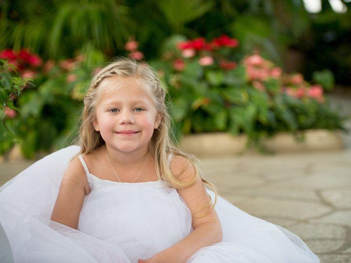 Tmx 1528395304 C397f8ac38cd61e3 1528395301 Fa2050f73a2086be 1528395296223 13 DSC 7574 Old Monroe, MO wedding photography