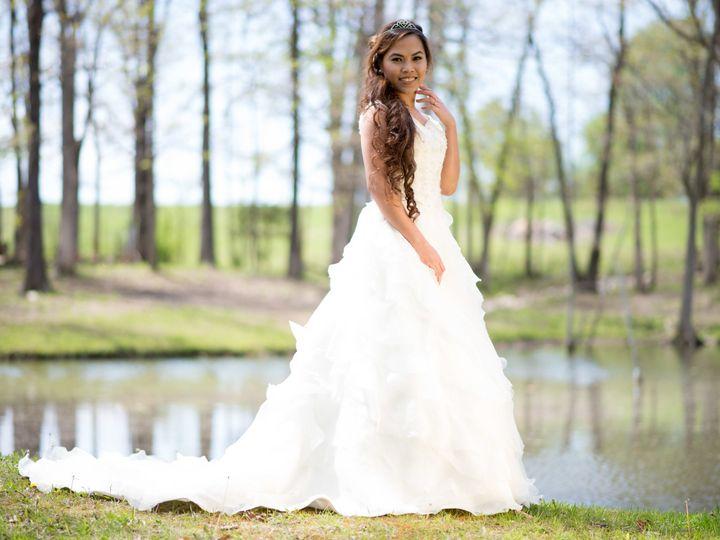 Tmx 1528396768 654682a6550a573b 1528396764 339fefd794f56d84 1528396765215 8 DSC 2821 4 Old Monroe, MO wedding photography