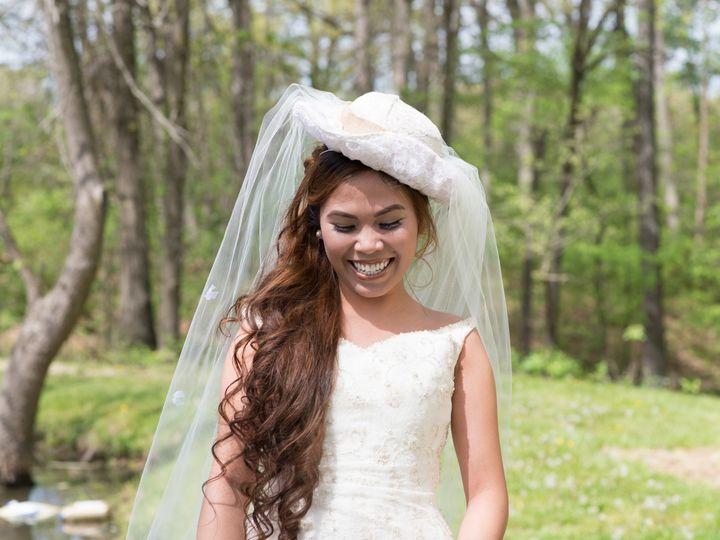 Tmx 1528396799 E44688ecb1d320a8 1528396796 4e9a6ace1f1a09a6 1528396796708 9 DSC 2921 2 Old Monroe, MO wedding photography