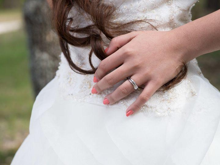 Tmx 1528396805 3d1a2e0842aff36e 1528396800 F5b6c27cca7d76ab 1528396802022 10 DSC 3144 2 Old Monroe, MO wedding photography