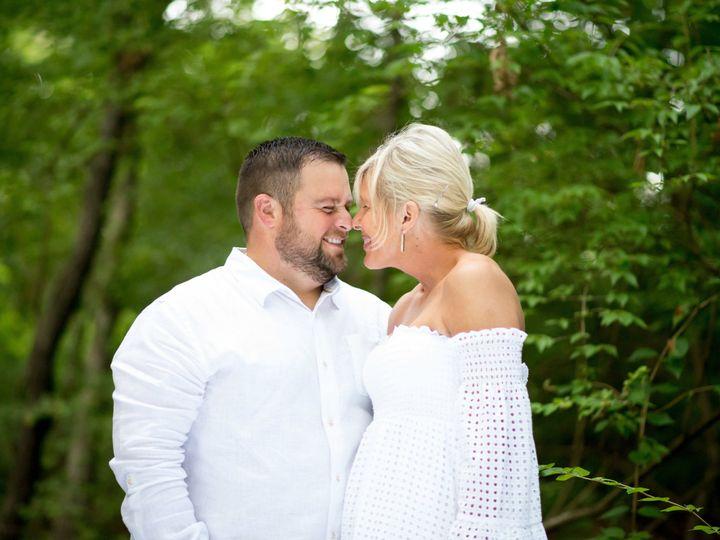 Tmx 1528396965 1aa544359b2ea970 1528396960 678b075fe25470cc 1528396960790 17 DSC 7254 4 Old Monroe, MO wedding photography