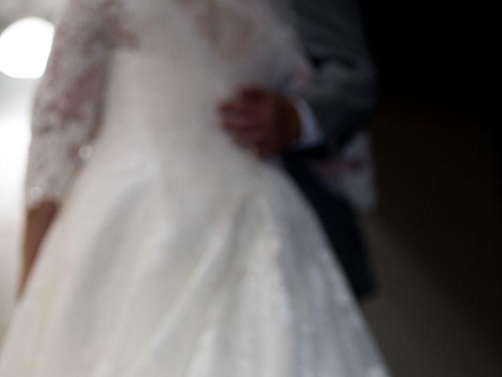 Tmx 1530636949 8b9e188afc108fd1 1530636947 1772c4c17b6a02bc 1530636932073 2 850 0353 Old Monroe, MO wedding photography