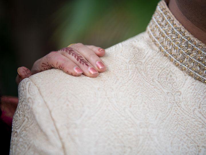 Tmx 850 0105r11318 51 1002910 158288016611087 Old Monroe, MO wedding photography