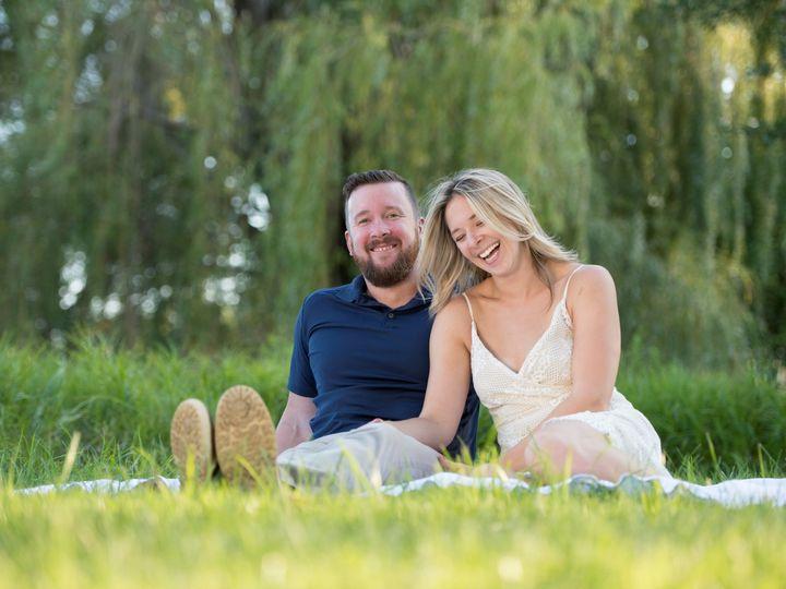 Tmx 850 0163 51 1002910 158287951553268 Old Monroe, MO wedding photography