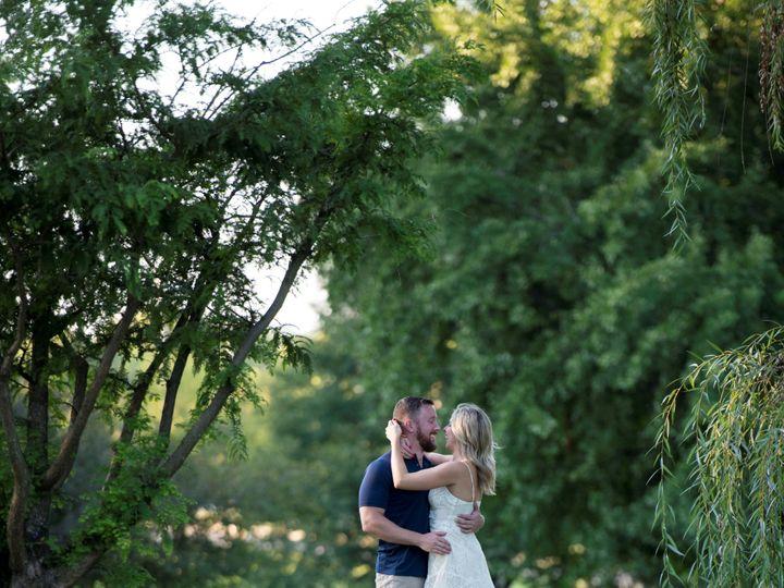 Tmx 850 0367 51 1002910 158287952173641 Old Monroe, MO wedding photography
