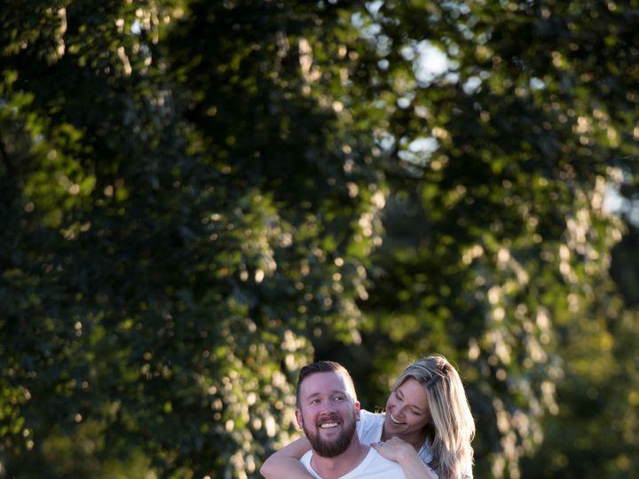 Tmx 850 0514 51 1002910 158287952099688 Old Monroe, MO wedding photography