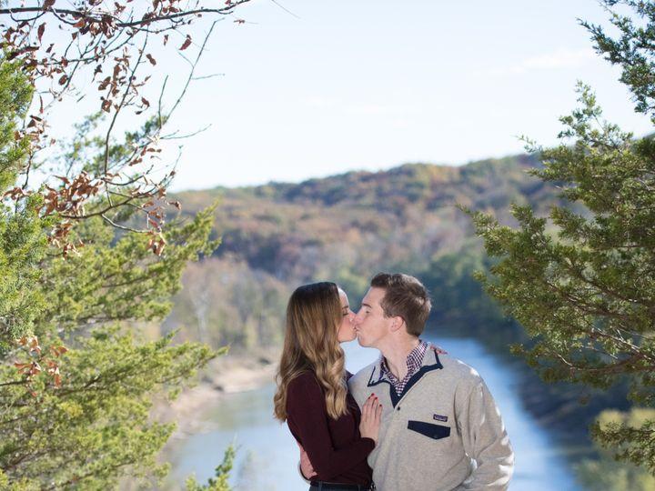 Tmx 850 0822 51 1002910 158287924792845 Old Monroe, MO wedding photography