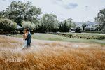 Riverton Country Club image