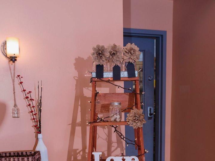 Tmx 1486955200873 Img5145 Delevan wedding rental