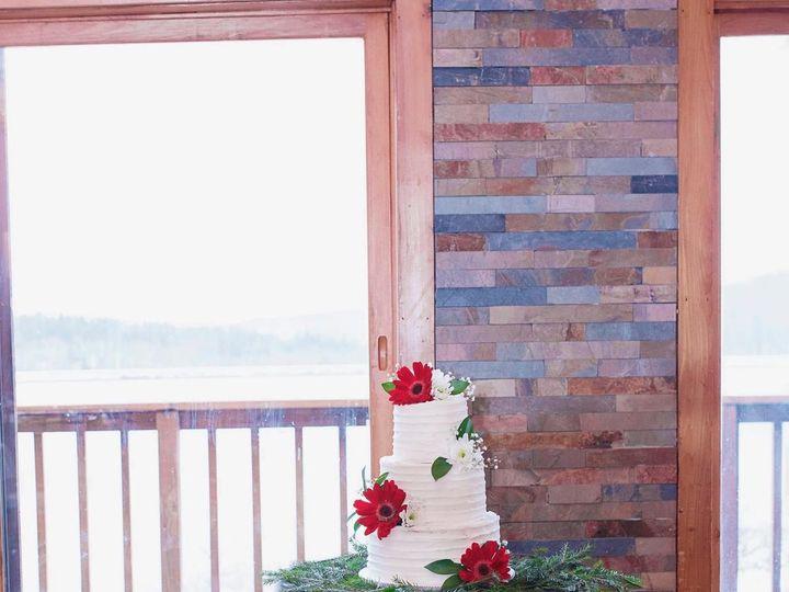 Tmx 1486955216987 Img5146 Delevan wedding rental