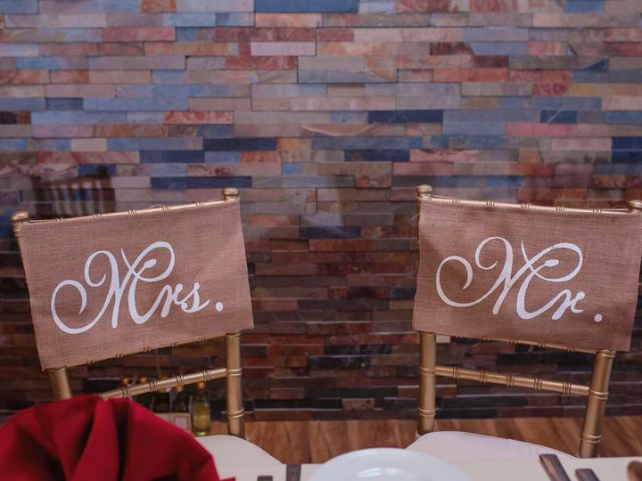 Tmx 1486955266064 Img5149 Delevan wedding rental