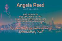 Angela Reed