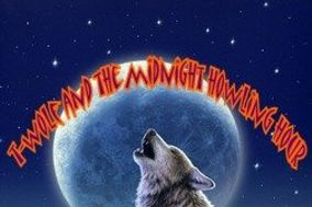 T-Wolf and the Midnight Howling Hour
