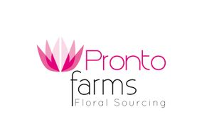 Pronto Farms LLC