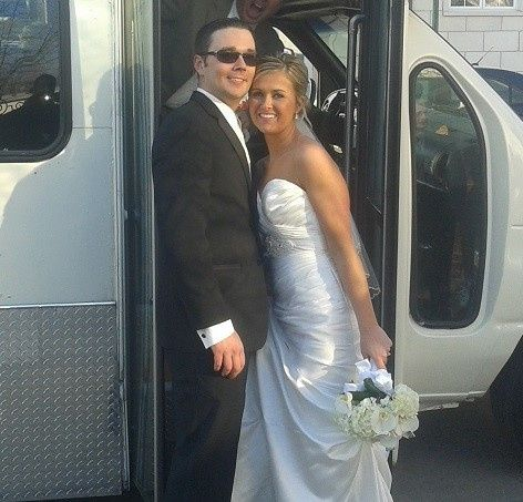 Tmx 1417821019139 20140419183048resized Grosse Pointe, MI wedding transportation