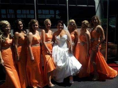 Tmx 1417821038777 20140621145437 Grosse Pointe wedding transportation