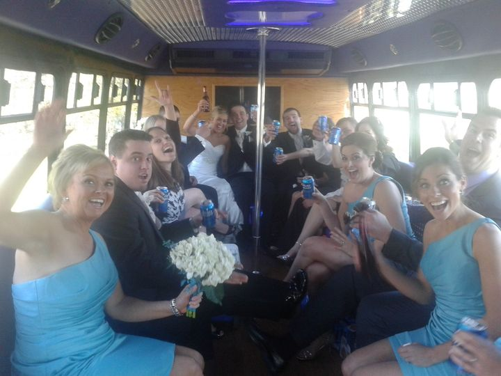 Tmx 1417822666688 20140419170720 Grosse Pointe, MI wedding transportation