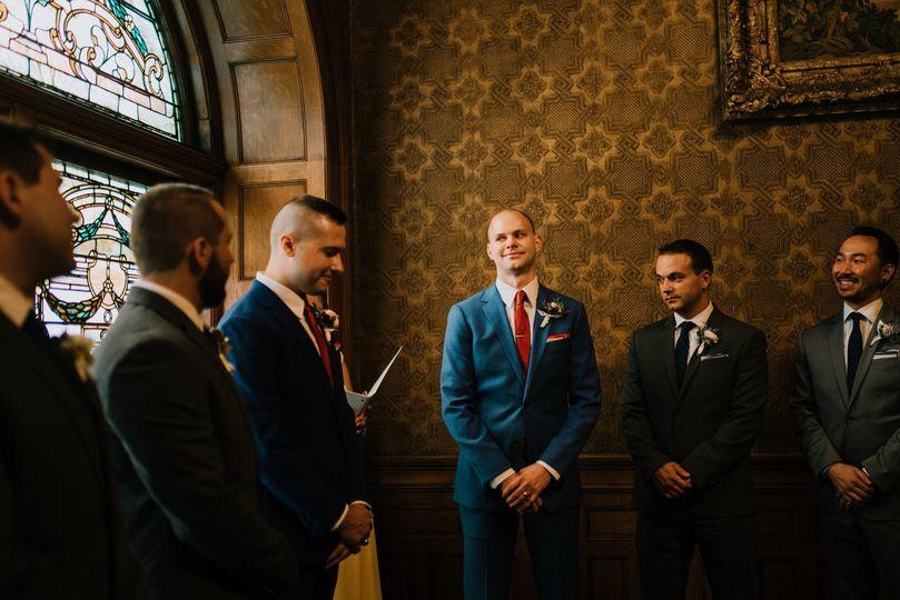 the whitney wedding 17 51 983910 1564956143