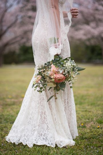 Timeless styled events