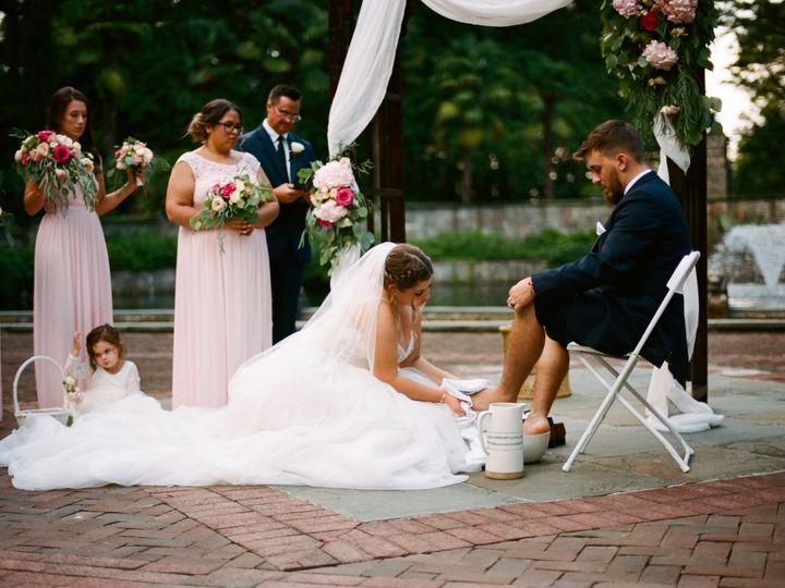 Tmx Adams 1063 51 1004910 1573612052 Virginia Beach, VA wedding planner