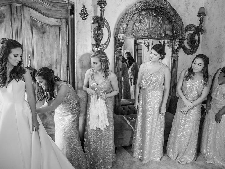 Tmx Amandaaaronwed 0309 51 104910 1569443398 Seabrook, TX wedding photography